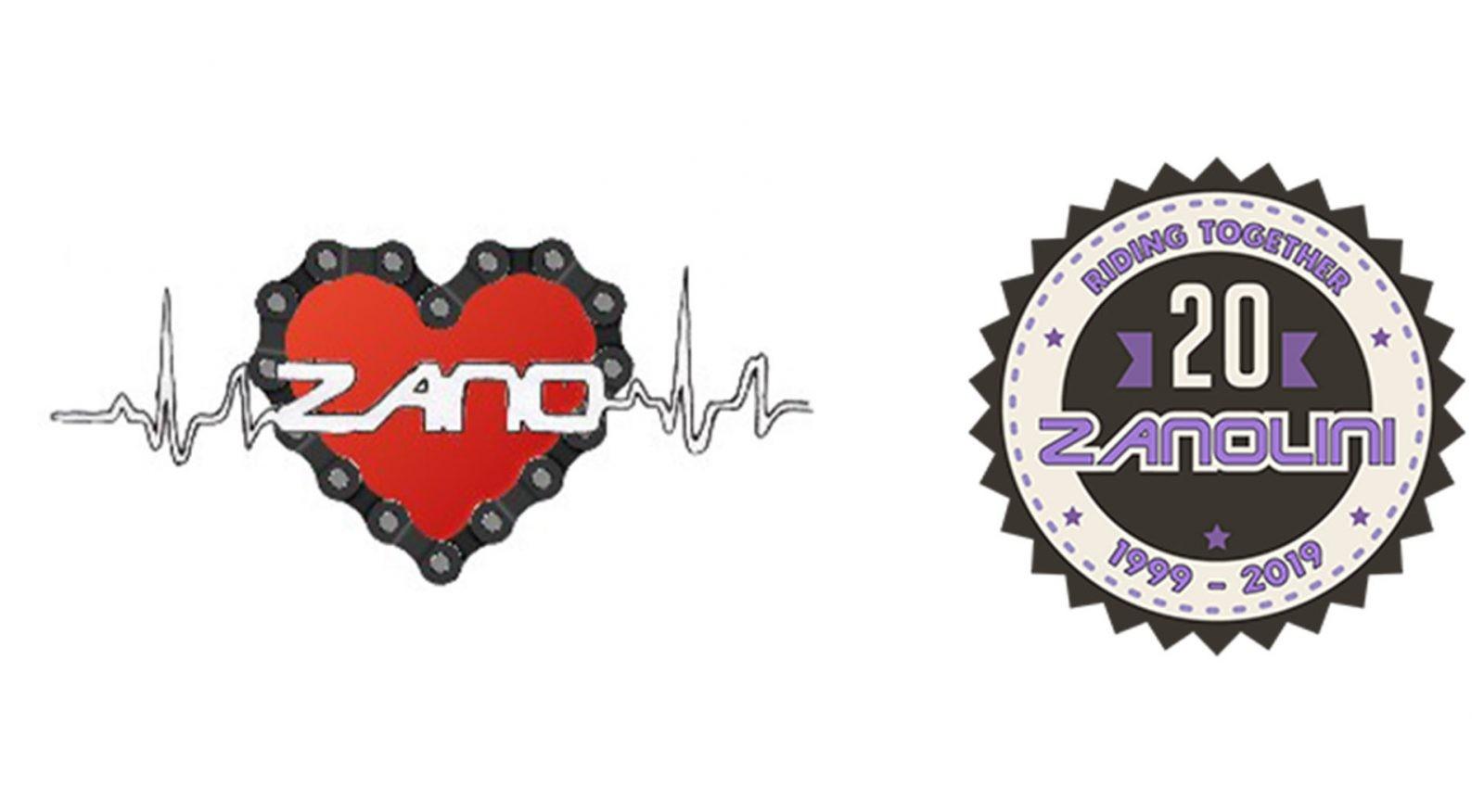 Zanolini Bike