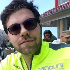 vendita bici da corsa e mtb Bolzano
