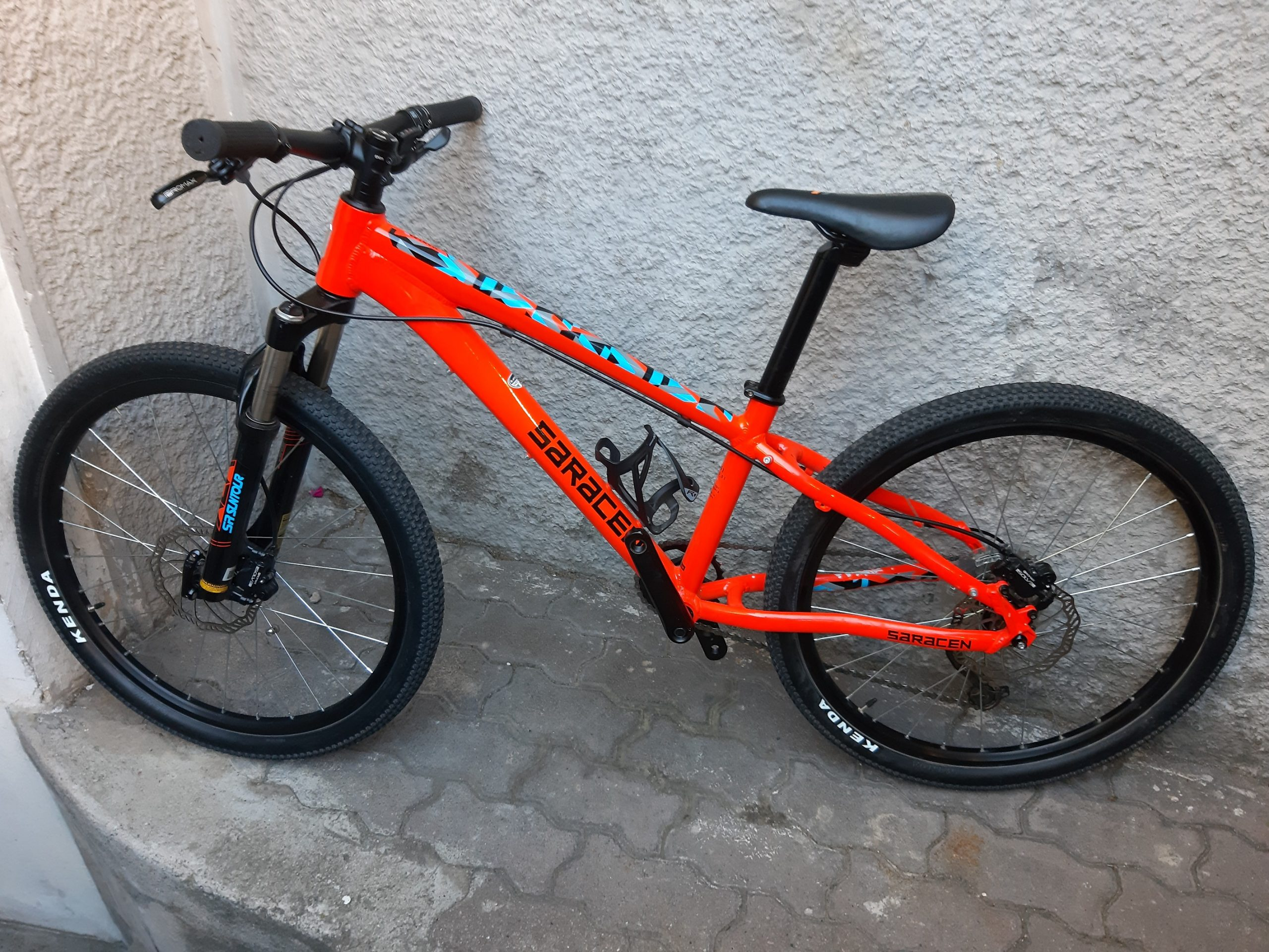 Vendita biciclette ebike usate a Bolzano